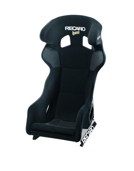 RECARO Pro Racer SPG