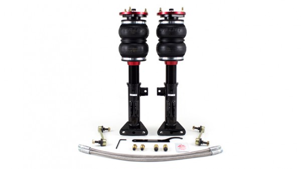 Air Lift Performance Komplett-Kit - BMW 3 Touring (E36) (1994.08 - 1999.12)