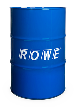 ROWE HIGHTEC SCREENWASH-CONCENTRATE 220L