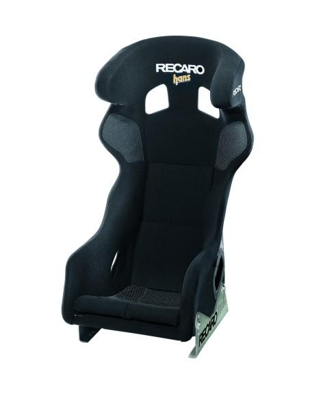RECARO Pro Racer SPA XL