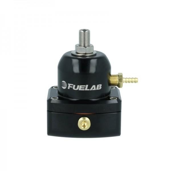 FueLab Benzindruckregler -10AN 515