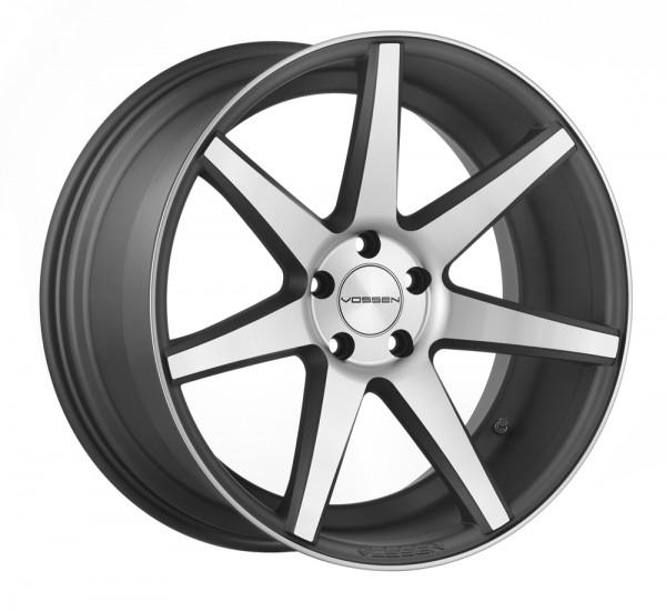 Vossen Wheels CV7