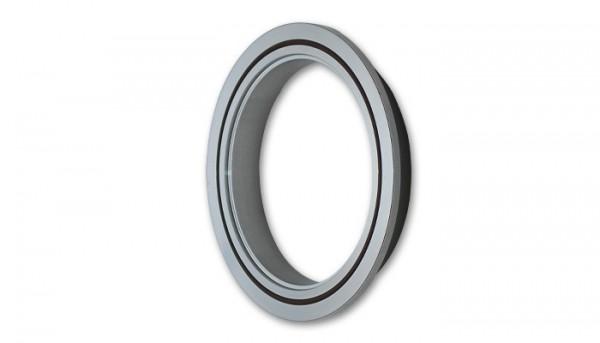 Vibrant Perfomance V-Band Ring (inkl.O-Ring) für 89mm Alu-Rohr