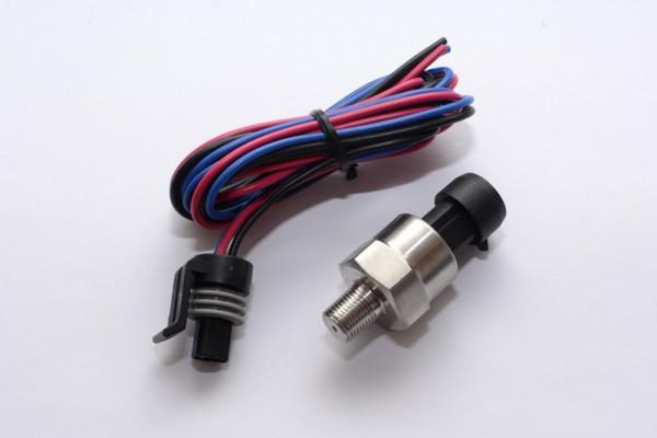Zada Tech Luftfederung oder AirLift Drucksensor