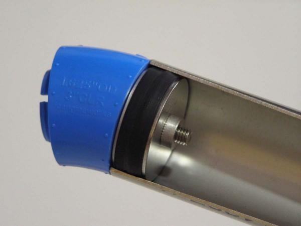 """icengineworks Zusatz Block Set / 1625 Serie / 40 Teile / 4"""" MLR / 1-5/8"""" (42mm)"""