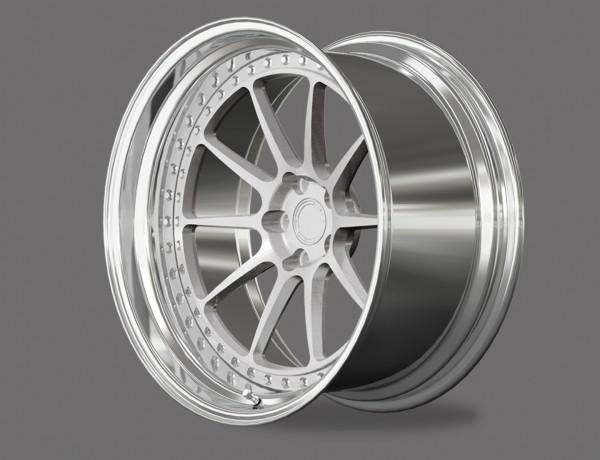 D2-Racing SIS-02
