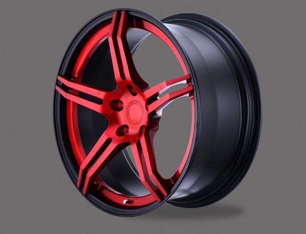 D2-Racing ZS-02