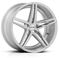 Vossen Wheels CV5