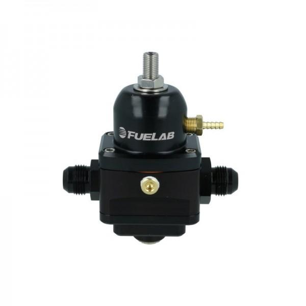 FueLab Benzindruckregler -6AN 545